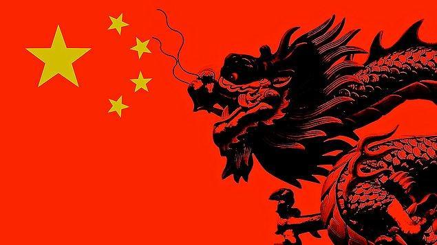 18. 2 Ocak 1987'de doğan biri, Çin takvimine göre hangi yılda doğmuştur?