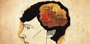 Antik Yunanların Sizi Bir Hafıza Şampiyonuna Çevirecek Muhteşem Tekniği: Loci Yöntemi