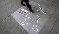 2017'nin Ağır Bilançosu: İlk 100 Günde 106 Kadın Öldürüldü, 85 Çocuk Annesiz Kaldı