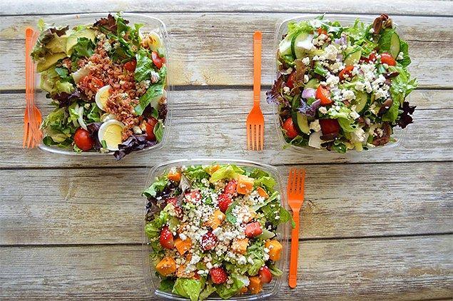 Sebzelerin az tüketiminde bu tür kritik hastalıkların ortaya çıkması aslında hayli normal.