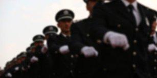 Sosyal Medyanın Gündemi Emniyet'teki Operasyon: 9 Bin Polis Açığa Alındı