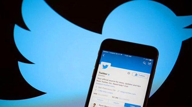 Emniyet'te yapılan büyük çaplı bu operasyon sosyal medyanın da gündeminde...
