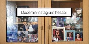 Sosyal Medyanın Göz Bebeği Instagram Hakkındaki Mizahlarıyla Çift Tıklatan 19 Kişi