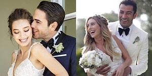 Düğün Gününde Kusursuz Ol! ✨ Gelin Adaylarının Mutlaka Kaçınması Gereken 16 Makyaj Hatası