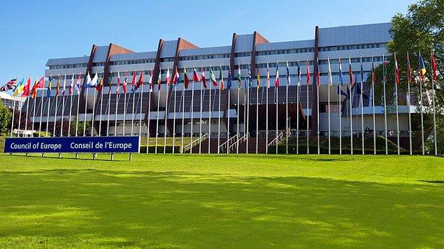 7. Avrupa Konseyi'nin norm ve sözleşme ürettiği alanlar arasında hukukun üstünlüğü, seçim gözlemciliği, insan haklarının, demokrasinin, kültürel mirasın ve eğitim hakkının korunması gibi konular yer alıyor.