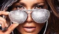 Bu Güneş Gözlüklerinden En Pahalı Olanını İmkanı Yok Bulamayacaksınız!