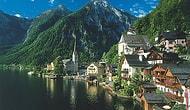 Avusturya'nın Cenneti Hallstatt'ı Gezerken İşinize Yarayacak 10 İpucu