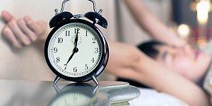 Sabahları Erken Kalkmak ve Daha Enerjik Uyanmanız İçin 9 Kolay İpucu