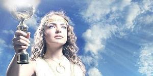 Aşk Hayatını Etkileyen Venüs Burcunu Buluyoruz!