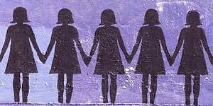 Yapmayınca Kadın Düşmanı Olmasak da Yapınca Feminist Olmadığımız 7 Klişe Hareket