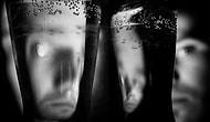 Bilimsel Araştırmalara Göre Sık Sık Kendi Kendine Konuşan İnsanlar Daha Zeki Oluyor!