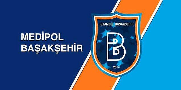Başakşehir kulübü, olaydan sonra Ufuk Ceylan ve Yalçın Ayhan'ı kadro dışı bırakarak idari para cezası verdi. Volkan Babacan içinse TFF'nin kararı beklendi.