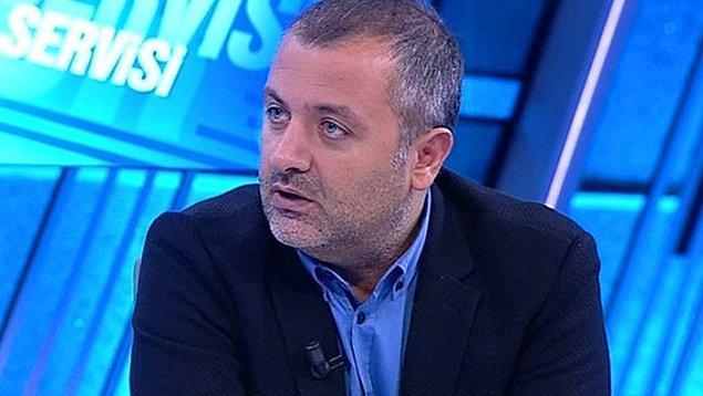 Mehmet Demirkol bu sefer de özür dileme şeklini sert eleştirdi