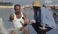 Bakırköylü Balıkçının Cem Karaca'ya Anlattığı Müthiş Anı