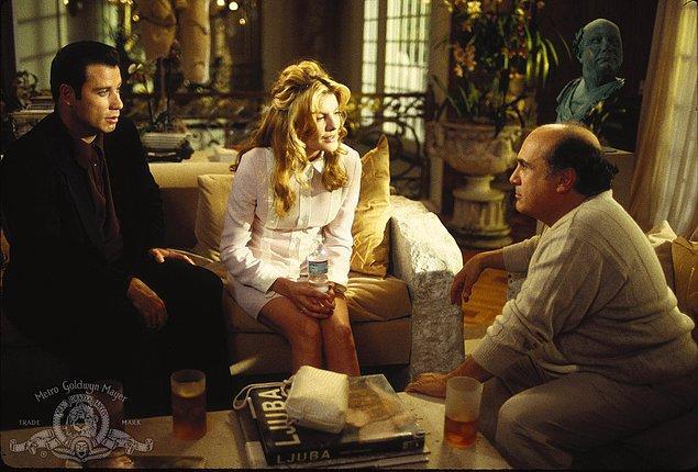 7. Tut Şu Bücürü (1995)    IMDb  6.9