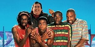 Şöyle Sağlam Gülmem Lazım Diyenlere 90'lar Komedi Kuşağından Az Bilinen 24 Film