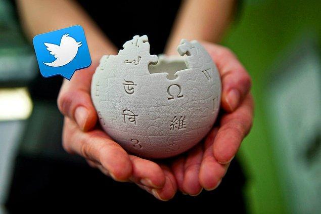 Güne erişim engeli haberiyle uyanan sosyal medya kullanıcılarından konuya ilişkin tepkiler gelmişti.