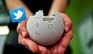 İnternet Ansiklopedisine Erişim Engelinde Son Durum: Wikipedia'nın İtirazına Mahkemeden Ret