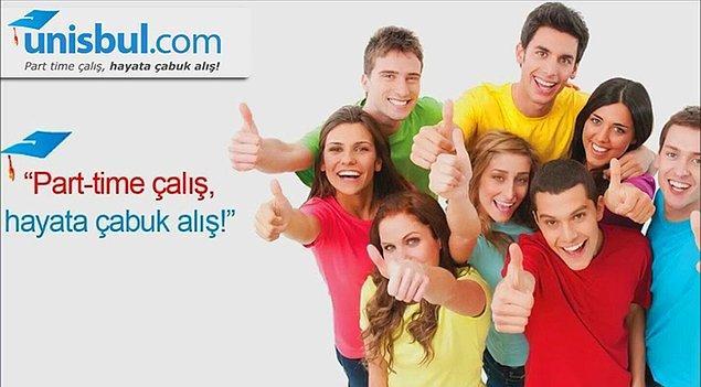 11. Unisbul.com
