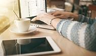 İnternet Kullanıcılarının 'Baş Belası' AKK Kaldırılıyor: 6 Saatlik Dilimde Kullanım Kotaya Dahil Olmayacak