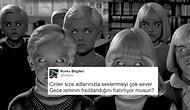 Korkacaklar Bakmasın! Cinlerle İlgili Verdiği Bilgilerle İç Ürperten Hesaptan 17 Tweet