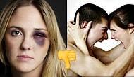 Sorunlu Bir İlişkide Olduğunu ve Koşarak Uzaklaşman Gerektiğini Gösteren 15 Önemli İşaret