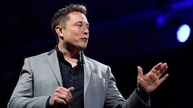 """#4 """"CEO da olsanız yapmak istemediğiniz görevleri bile yapmak zorundasınız. Siz kendi işinizi yapmazsanız şirket başarılı olmaz. Hiçbir görev sıradan değildir."""""""