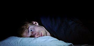 Uykuya Dalmakta Güçlük Çekip Geceleri Zehir Olanlardansanız Bunun Tek Bir Çözümü Var!