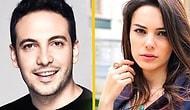 Mutluluklarının Sırrı Mesleklerinde: Ekranların Biri Oyuncu Diğeri Şarkıcı Olan Ünlü Çiftleri