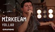 Akustik Performansını Mutlaka Dinlemeniz Gereken 11 Türk Müzisyen