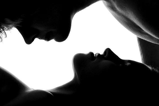 13. Oral seks Kanada'da 1969'a değin yasaktı.