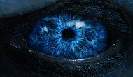 Game of Thrones'ta Ak Gezenlerin Duvarı Nasıl Geçeceğine Dair Farklı Bir Teori