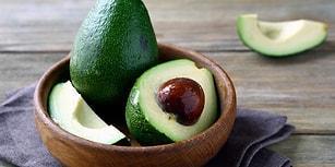 Avokado Seven Herkesin Bilmesi Gereken 12 İpucu