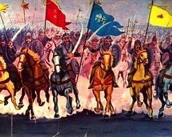 3.Talas Muharebesi - M.S. 751