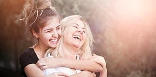 Aldığı Gülleri Kahvaltıda Reçel Olarak Bulan Neslin Annesine Teşekkür Edeceği 12 Şey