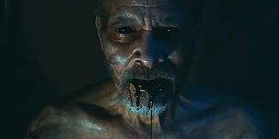 'It Comes at Night'tan Fragman Yayınlandı
