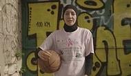 FIBA'dan Müslüman Sporcuların Başörtüsü ile Basketbol Oynamasına Yeşil Işık