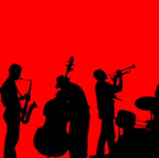 Jazz ya da Blues