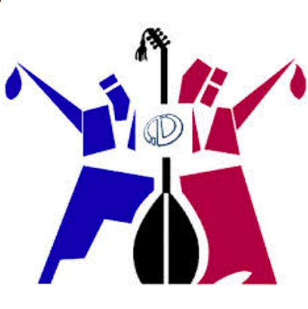 Halk Müziği