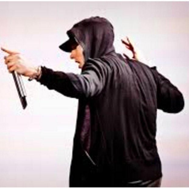 Rap ya da Hip hop