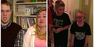 ABD'de YouTube Şöhreti Peşindeki Aile İstismar İddiası ile Çocuklarının Velayetini Kaybetti