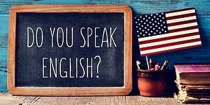 Upper mısın, Intermediate mi? Bu Test Senin İngilizce Seviyeni Söylüyor!
