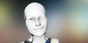 Üretildikten Sonra Başına Gelmedik Şey Kalmayan 10 Robot