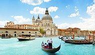 Tüm Dünyadan Su Yolları ile Keşfetmesi Bir Başka Güzel Olan 11 Muhteşem Şehir
