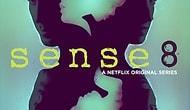 Sense8 Yeni Sezonuyla Aramızda!!