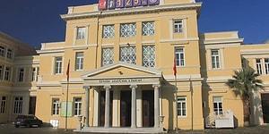 Ebediyen Var Olsun: 10 Maddede İzmir Atatürk Liseli Olmak