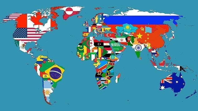 Hangi ülkeler kullanıyor?