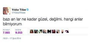 Türk İnsanının Tespit Konusunda Bayrak Astıracak Bir Yeteneğe Sahip Olduğunun 12 Kanıtı