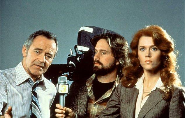 14. Dünyanın Kaderi (1979)  | IMDb  7.4