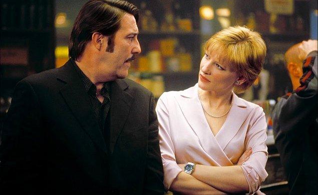 22. Ejderin Peşinde: Veronica Guerin (2003)  | IMDb  6.9